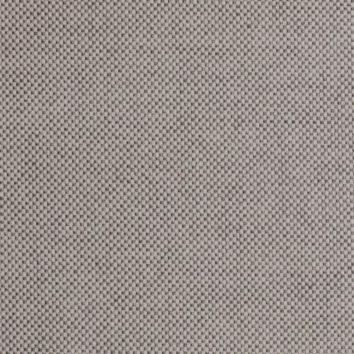 sunbrella-natte-10153-glanelle_chalk