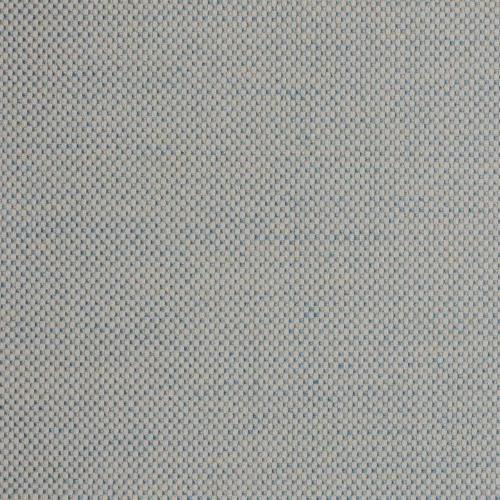 sunbrella-natte-10154-storm_chalk