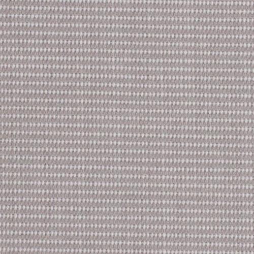 sunbrella-solid-3706-shingles