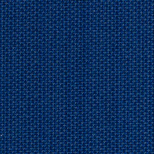 sunbrella-solid-3717-riviera_blue