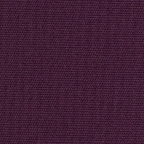 sunbrella-solid-3718-plum