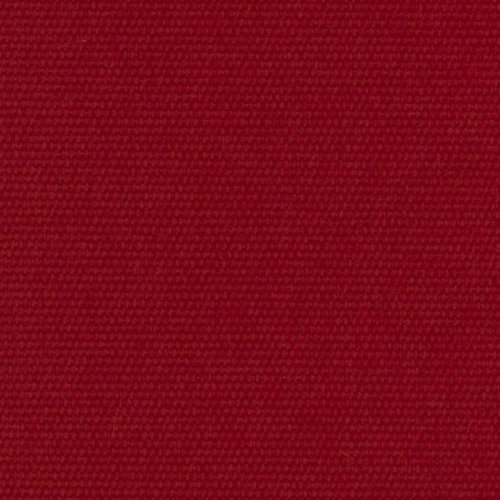 sunbrella-solid-3728-paris_red
