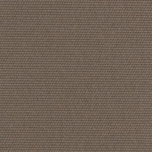 sunbrella-solid-3729-taupe