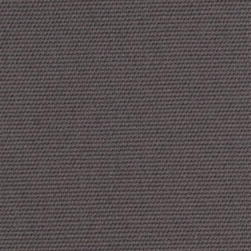 sunbrella-solid-3737-ardoise