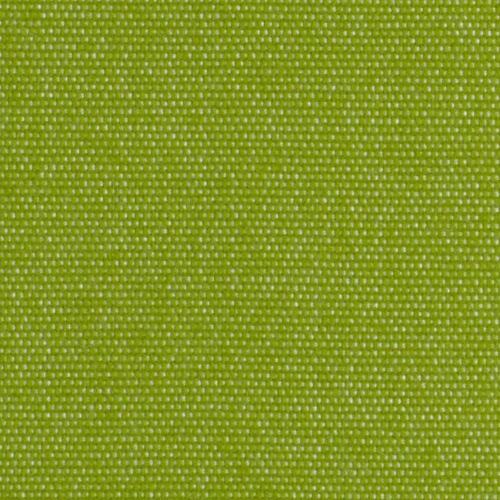 sunbrella-solid-3738-macao