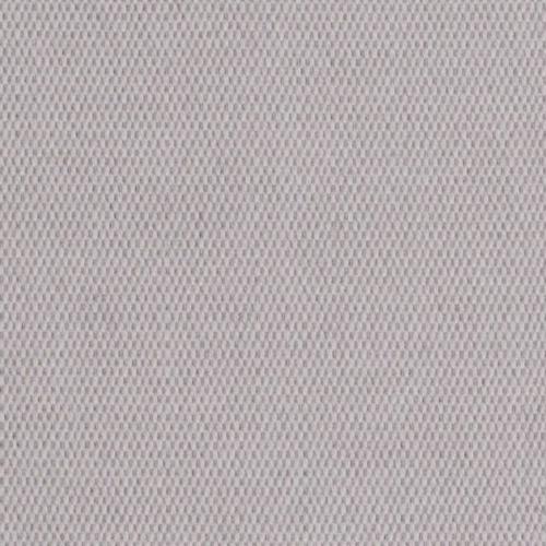 sunbrella-solid-3741-silver_grey