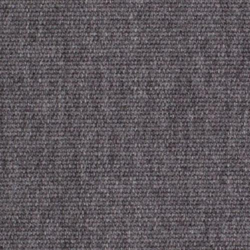 sunbrella-solid-3757-flanelle