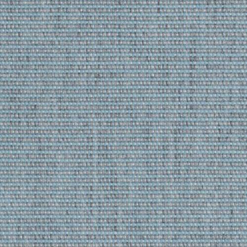 sunbrella-solid-3793-mineral_blue_chine