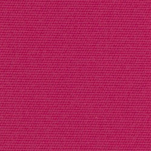 sunbrella-solid-3905-pink