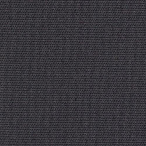 sunbrella-solid-3906-carbon