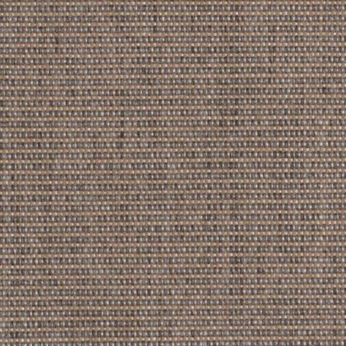 sunbrella-solid-3907-taupe_chine