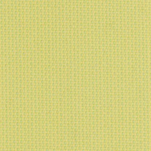 sunbrella-solid-3936-lime