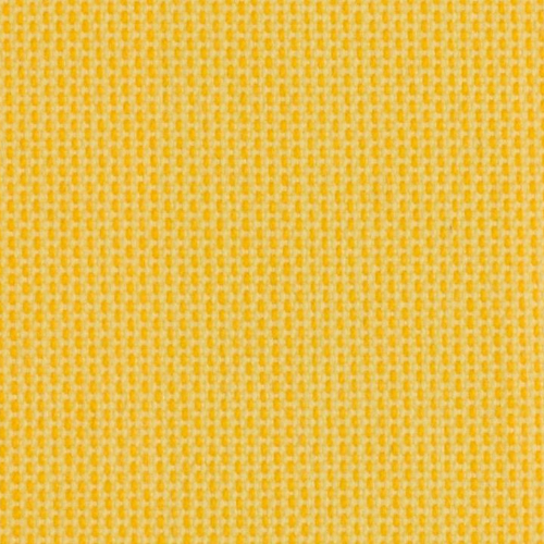 sunbrella-solid-3937-lemon