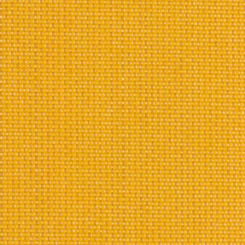 sunbrella-solid-3938-mmosa