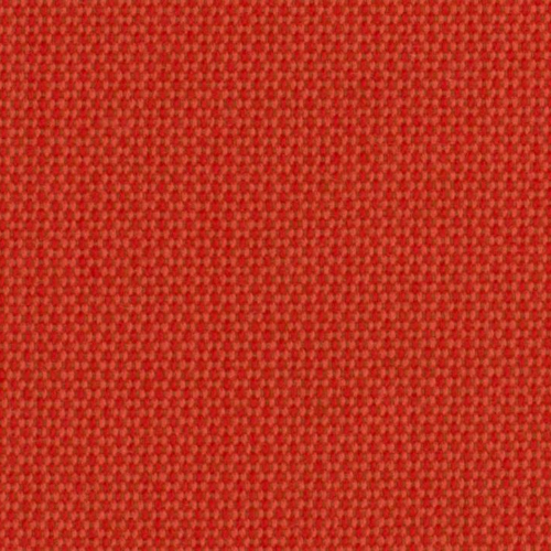 sunbrella-solid-3939-paprika