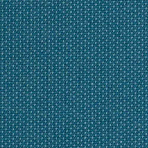 sunbrella-solid-3941-adriatic