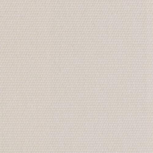 sunbrella-solid-3943-nacre