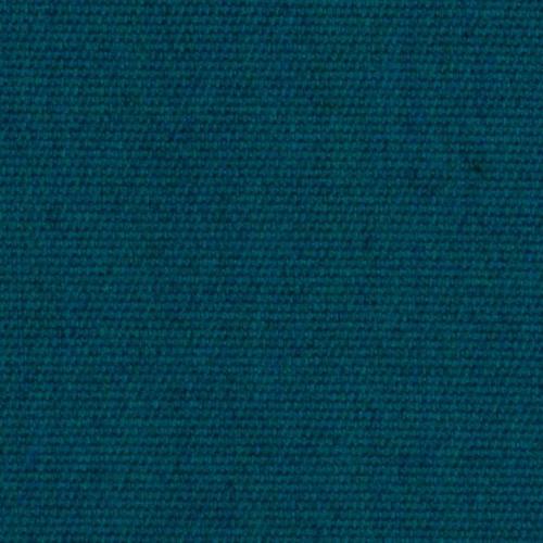 sunbrella-solid-3944-charron