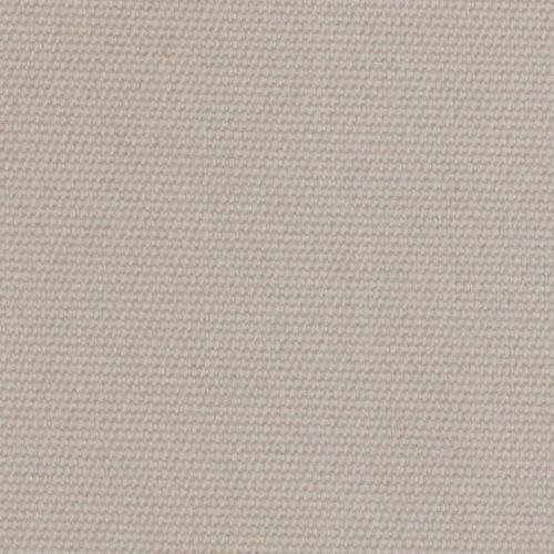 sunbrella-solid-3960-argile