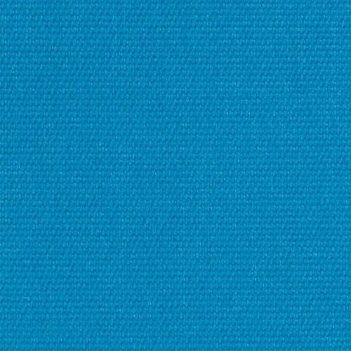 sunbrella-solid-3961-azure