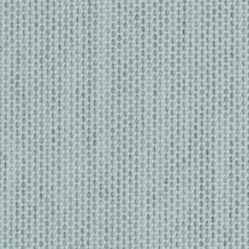 sunbrella-solid-3964-curacao