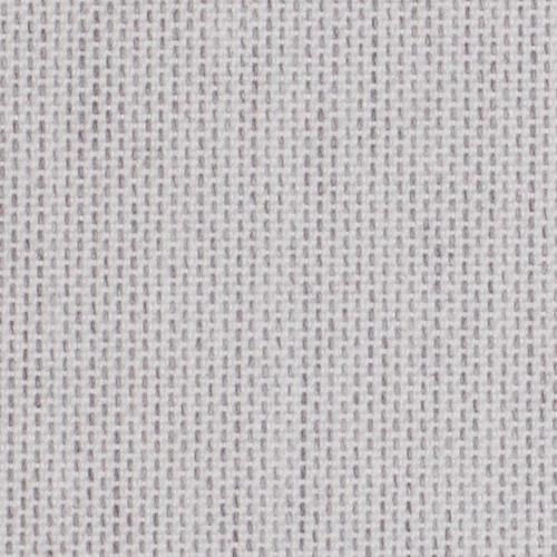 sunbrella-solid-3966-marble