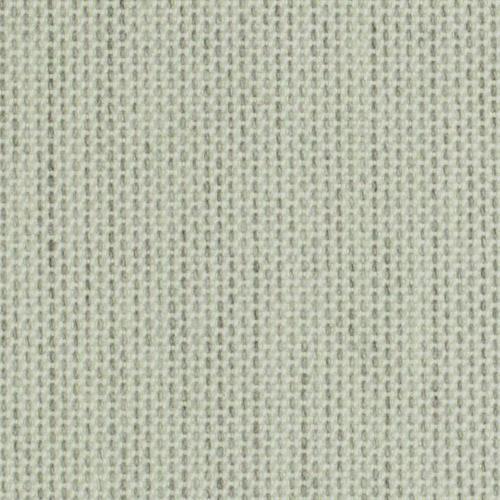 sunbrella-solid-3967-mint