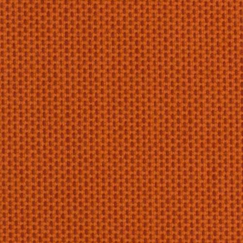 sunbrella-solid-3969-pumpkin