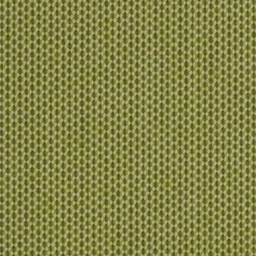 sunbrella-solid-3970-lichen