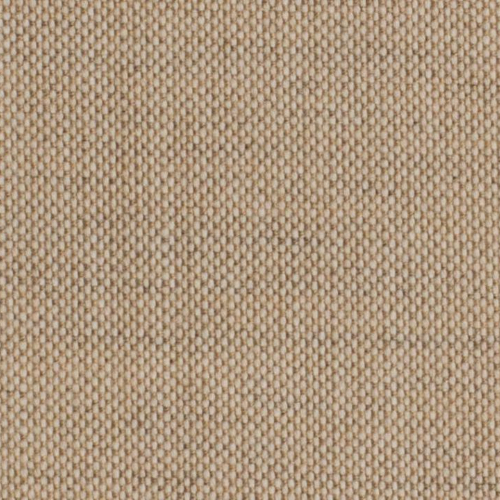 sunbrella-solid-48009-arbor_pebble