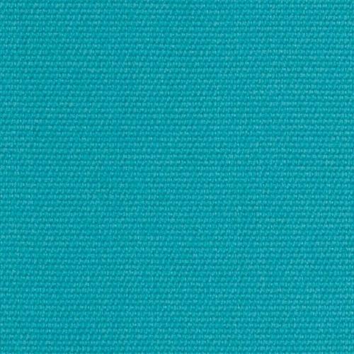 sunbrella-solid-5416-aruba