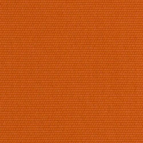 sunbrella-solid-5417-tuscany