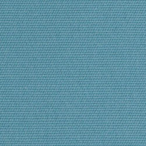 sunbrella-solid-5420-mineral_blue
