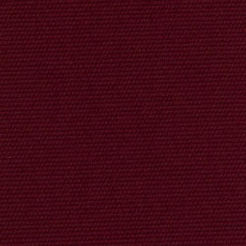 sunbrella-solid-5436-burgundy