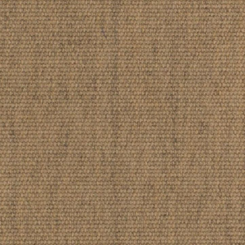 sunbrella-solid-5476-heather_beige