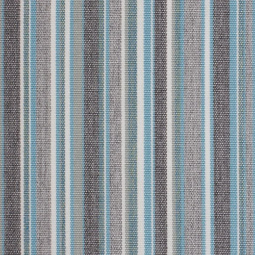 sunbrella-stripe-3776-porto_blue_chine