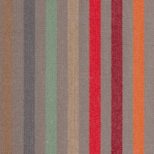 sunbrella-stripe-3954-confetti_red