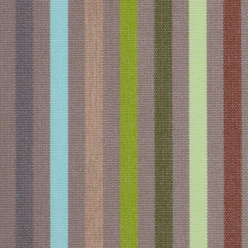 sunbrella-stripe-3957-confetti_green