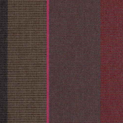 sunbrella-stripe-3971-figari_red (1)