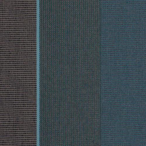 sunbrella-stripe-3972-figari_peacock