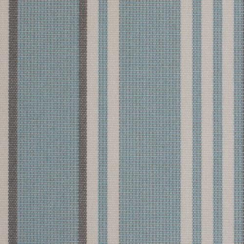 sunbrella-stripe-3973-sintra_blue