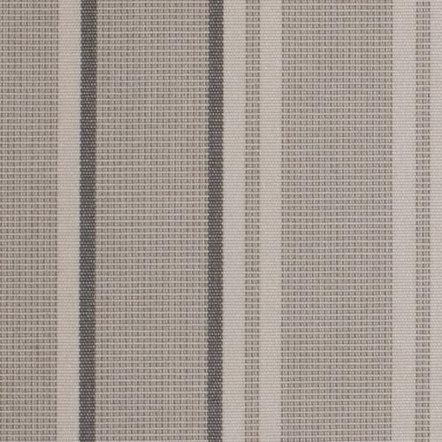 sunbrella-stripe-3974-sintra_grey