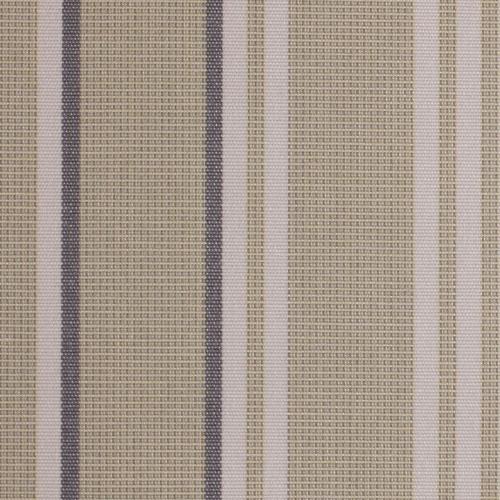 sunbrella-stripe-3975-sintra_green